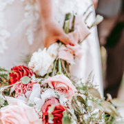 bouquets - Cape Image Co.