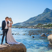 bride and groom, bride and groom - Cape Image Co.