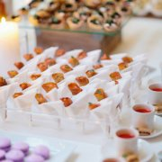 JEM - Exclusive Catering & Events