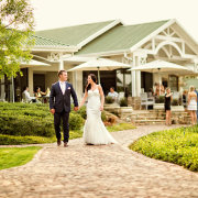 venue - Oxbow Country Estate