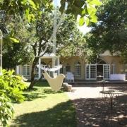 venue - The Plantation