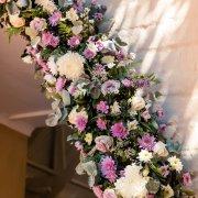 decor, flowers - The Plantation