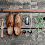 grooms accessories - RDK Photography