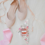 brides accessories - RDK Photography