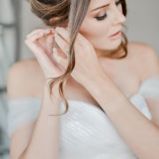 hair and makeup, hair and makeup - RDK Photography