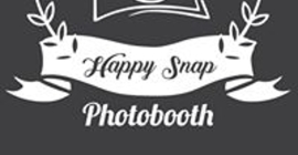 Happy Snap Photobooth