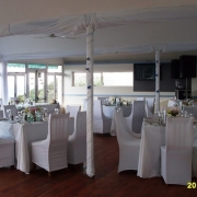 reception, venue, wedding venue