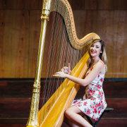 HarpEvents SA