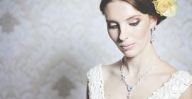 KarenFay Fine Jewellery Collections