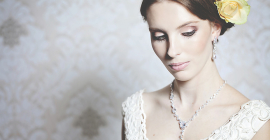 KarenFay Fine Jewellery Collections