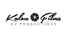 Kalon Films Photography