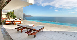 Camps Bay Self Catering