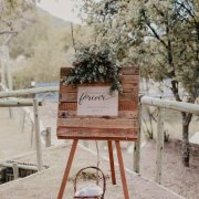wedding stationery - Goedgedacht Game Ranch