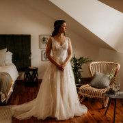 wedding dresses, wedding dresses, wedding dresses, wedding dresses - Inka Photography