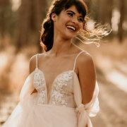 bride, wedding dresses, wedding dresses, wedding dresses, wedding dresses - Inka Photography