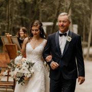 bouquets, wedding dresses, wedding dresses, wedding dresses, wedding dresses - Inka Photography