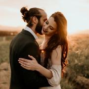 bride and groom, bride and groom, bride and groom - Inka Photography