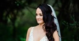 Amber Rain Bridal