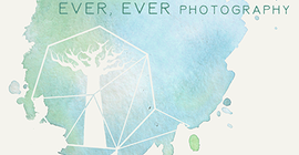 Ever Ever Photography