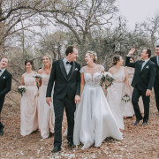 bridal party, suits, suits, suits, suits, suits, suits, suits, wedding dresses, wedding dresses, wedding dresses, wedding dresses - Thornybush Game Lodge