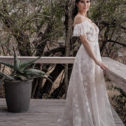 wedding dresses, wedding dresses, wedding dresses, wedding dresses - Thornybush Game Lodge