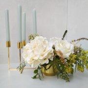 candles, table decor, table decor, table decor, table decor, table decor, table decor, table decor, table decor, table decor with candles - Moi Decor Hire