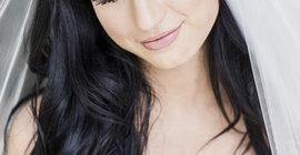Cinnedene Make-up Artist