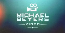 Michael Beyers Video