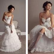 bridal accessories, wedding dresses, wedding dresses, wedding gowns - Elizabeth Stockenström