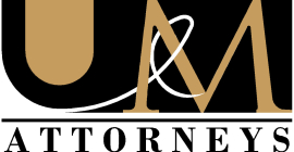 UM Attorneys