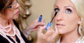 Lyn Reece Professional Makeup