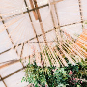 hanging decor - Sweetfontein Boutique Farm Lodge