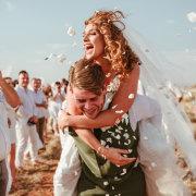 bride and groom, bride and groom, bride and groom - Sweetfontein Boutique Farm Lodge