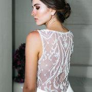 bridal makeup, wedding dresses, wedding dresses, wedding dresses, wedding dresses - Ricardo Lategan