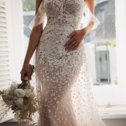 wedding dresses, wedding dresses, wedding dresses, wedding dresses - Ricardo Lategan