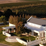 wedding venues, winelands, winelands wedding venue - Loch Lynne Wine Estate