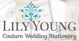 Lily Young Designs