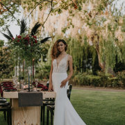 wedding dresses, wedding dresses, wedding dresses, wedding dresses - Lune Events