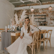 bride, wedding dresses, wedding dresses, wedding dresses, wedding dresses - Lune Events