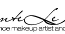 CLS Makeup