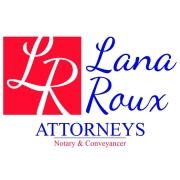 Lana Roux Attorneys