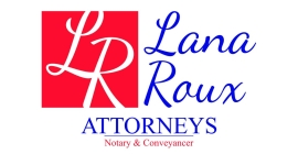 Lana Roux Attorneys