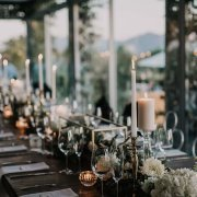 candles, table decor, table decor, table decor, table decor, table decor, table decor, table decor, table decor, table decor with candles - Charm & Perfection Planning
