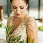 bridal hairstyles, bridal makeup, hair and makeup, hair and makeup, hair and makeup, hair and makeup, hair and makeup - Charm & Perfection Planning