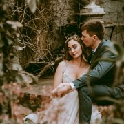 bride and groom, bride and groom, hair and makeup, hair and makeup, hair and makeup, hair and makeup, hair and makeup - Charm & Perfection Planning