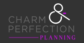 Charm & Perfection Planning