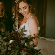 bouquets, hair and makeup, hair and makeup, hair and makeup, hair and makeup, hair and makeup - Charm & Perfection Planning
