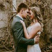 bridal hairstyles, bride and groom, bride and groom, hair and makeup, hair and makeup, hair and makeup, hair and makeup, hair and makeup - Charm & Perfection Planning