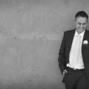 black, groom, suits - Adriaan Jordaan Attorneys