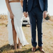 bride and groom, bride and groom - Adriaan Jordaan Attorneys